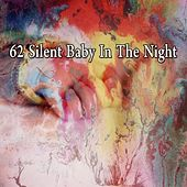 62 Silent Baby in the Night by Deep Sleep Music Academy