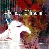 64 Removal of Insomnia by Ocean Sounds Collection (1)