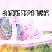 43 Anxiety Removal Therapy de Ocean Sounds Collection (1)