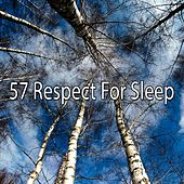 57 Respect for Sle - EP by Relaxing Music Therapy