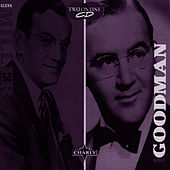 Two On One Vol. 2 by Benny Goodman