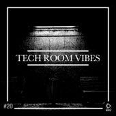 Tech Room Vibes, Vol. 20 de Various Artists