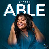Able by Gracey