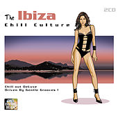 The Ibiza Sessions, Vol. 2 von Various Artists