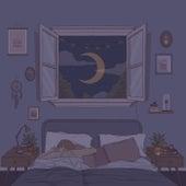 Bedtime Stories Pt. 2 von Brillion.