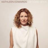 Options Open de Kathleen Edwards