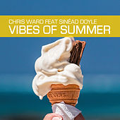 Vibes Of Summer by Sinead Doyle Chris Ward