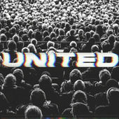 People (Live) de Hillsong UNITED