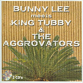 Bunny Lee Meets King Tubby And The Aggrovators, Vol. 1 de Various Artists