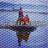 56 Deep Sounds by Classical Study Music (1)