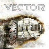 Proyectar by Vector