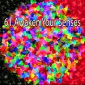 61 Awaken Your Senses by Yoga Music