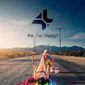 Are You Happy? de 4