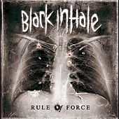 Rule of force von Black Inhale