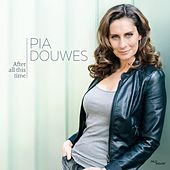 After all this time de Pia Douwes