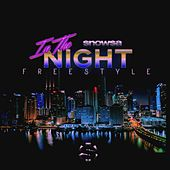 In the Night Freestyle by Snowsa
