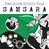 Samsara by Pandora Music Box