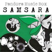 Samsara de Pandora Music Box