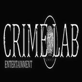 Bad Guy by Crime Boss