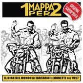 1 mappa per 2 (Original Soundtrack from