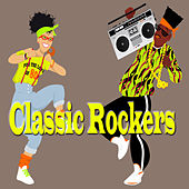 Classic Rockers by Various Artists