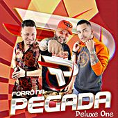 Deluxe One by Forró na Pegada