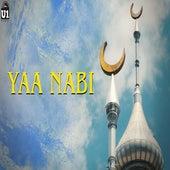 Yaa Nabi de Yuvan Shankar Raja