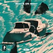 Beats On Boat: Vol. 1 von Various Artists