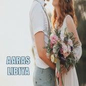 Aaras Libiya by Badawi
