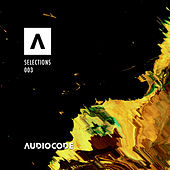 Audiocode Selections COMP003 by Various Artists