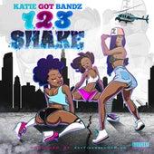 123 Shake de Katie Got Bandz