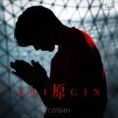 原 Origin de Corsak