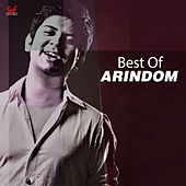 Best of Arindom de Arindom