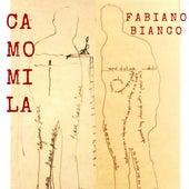Camomila by Fabiano Bianco