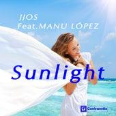 Sunlight fra Jjos