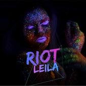 Leila von Riot