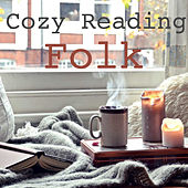 Cozy Reading Folk de Various Artists