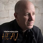 Heal by Yinon Muallem
