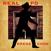 Dress Code by Real PD