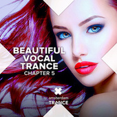 Beautiful Vocal Trance: Chapter 5 de Various Artists