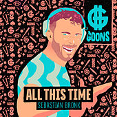 All This Time von Sebastian Bronk