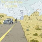 Illusion de The Land Below