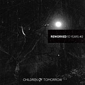 Reworked#2 by Various Artists
