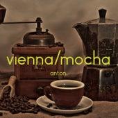 vienna/mocha von Anton
