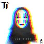 Face More de TJ
