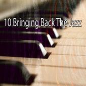 10 Bringing Back the Jazz de Peaceful Piano