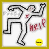 Help by Prose