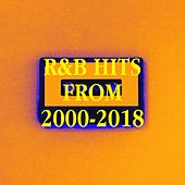 R&B Hits from 2000-2018 by Jahtones, Platinum Deluxe, Regina Avenue, Sister Nation, Bling Bling Bros, Tough Rhymes, The Funky Groove Connection, RnB Flavors, Missy Five, Graham Blvd, Sassydee, Groovy-G, 2Glory, Hot Contender, Six Pack 5, Brazilian Lounge Project, Fresh Beat MCs
