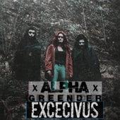 Excecivus de Alpha