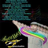 Sucessos Guitarra Brasileira de Various Artists